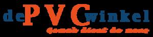 Logo dePVCwinkel