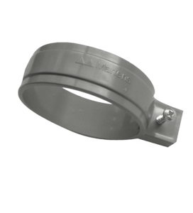PVC beugel 32mm